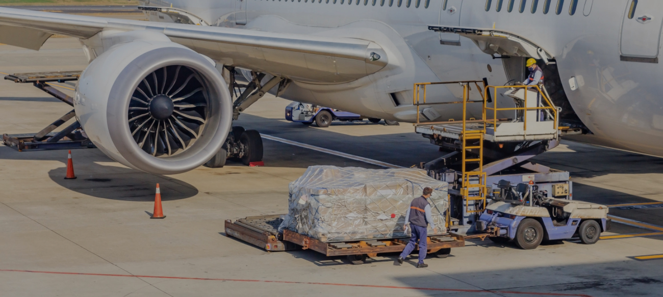 How to Choose the Most Inexpensive Air Freight